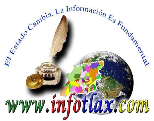 www.infotlax.com